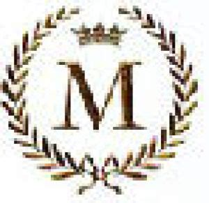 maxie newsadvance obituaries