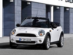 Difference Between Mini Cooper And Mini Cooper S Difference Between Mini One And Mini Cooper Catalog Cars