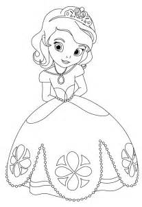 disney jr coloring pages disney junior coloring pages