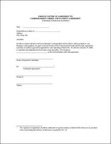 Doc Form Templates by Doc 10111308 Payment Agreement Form Template Bizdoska