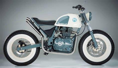 brat motors brat motorcycle seat uk review about motors