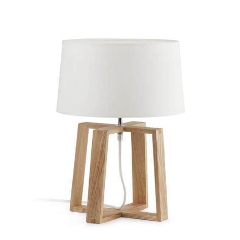 da tavolo lade da tavolo moderne homehome
