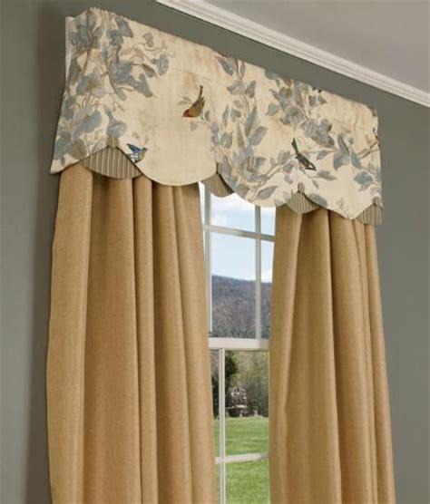 country curtains delaware 389 melhores imagens sobre cortinas no pinterest