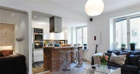 600 sq ft apartment decorating ideas studio apartment stylish home design ideas decorating a studio apartment