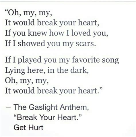 blue lyrics you always hurt 214 best gaslight obsession images on the