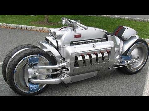 las 10 motos mas rápidas del mundo 2013 fastest