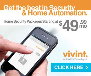 best home security system companies top ten list