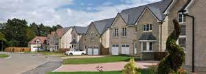 S1 Homes by Property News From The Ardrossan And Saltcoats Herald