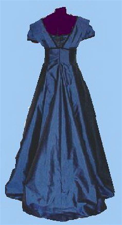 Brautkleider Jugendstil by Kleider Jugendstil