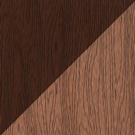 pattern photoshop free wood 1000 images about photoshop textures and patterns on