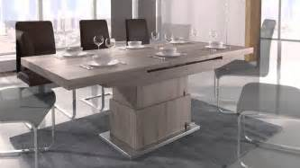 Coffee Tables That Convert Into Dining Room Tables Convert Coffee Table To Dining Table Coffee Table Design