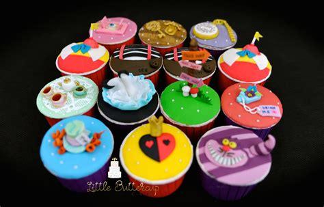 Cupcake Best Cupcakes Cupcake Decorations Birthday Cake Cupcake Centerpieces For Birthday