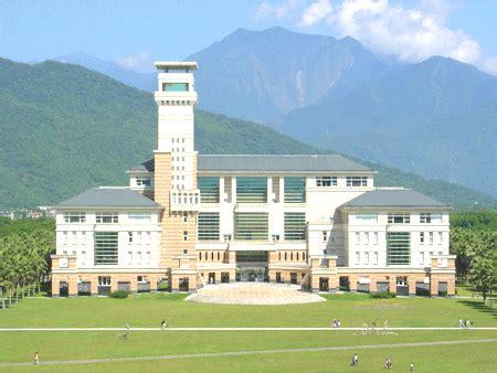 Mba Taiwan by Taiwan Study In Taiwan Mba In Taiwan Scholarships