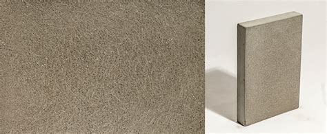 cheng frc color samples concrete exchange