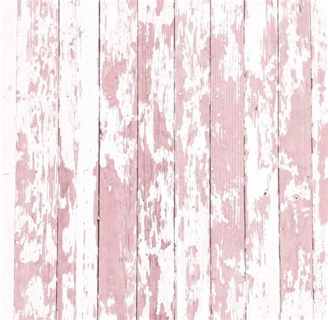 wallpaper pink wood aliexpress com buy pink and white wood photography