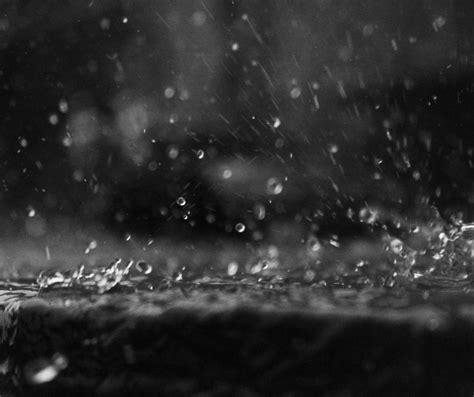 black rain audience of one black rain
