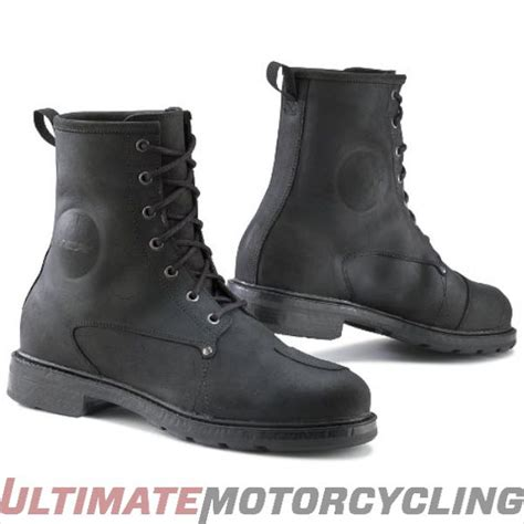 tcx x blend waterproof boot review 24 7 lifestyle