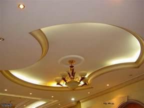 Ceiling Fans For Dining Rooms Gypsum Ceiling Designs Photos Regarding Gypsum Ceiling