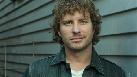dierks bentley riser lyrics dierks bentley lyricscode