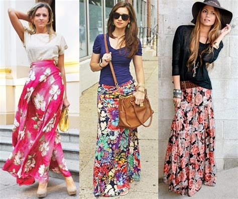 Lnice Flower Top Skirt how to wear and what to wear with skirts q a