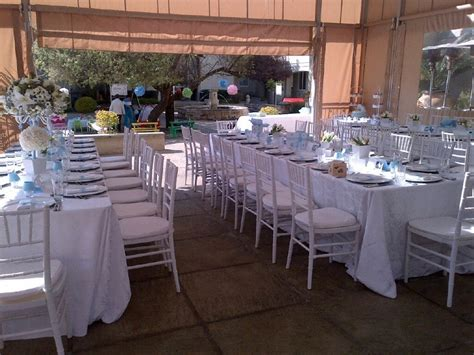 Baby Shower Venues Near Me by Johannesburg Venues Plan Me Pretty