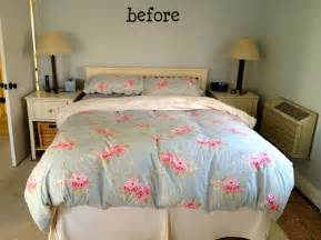 Small Room Decorating Ideas Diy Diy Small Master Bedroom Ideasmaster Bedrooms Archives Diy