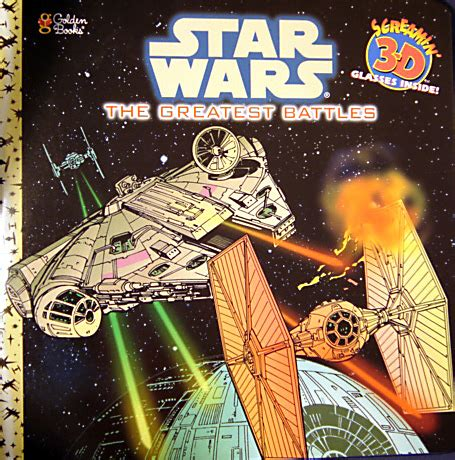sw: the greatest battles star wars collectors archive