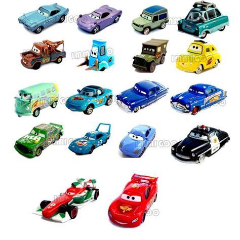 voiture 3 si鑒es auto voiture cars 2 martin achat vente jeux et jouets pas chers