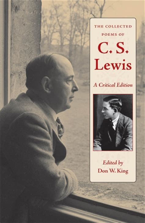 Cs Lewis Essay Collection And Other Pieces by Cs Lewis Essay Collection Report31 Web Fc2