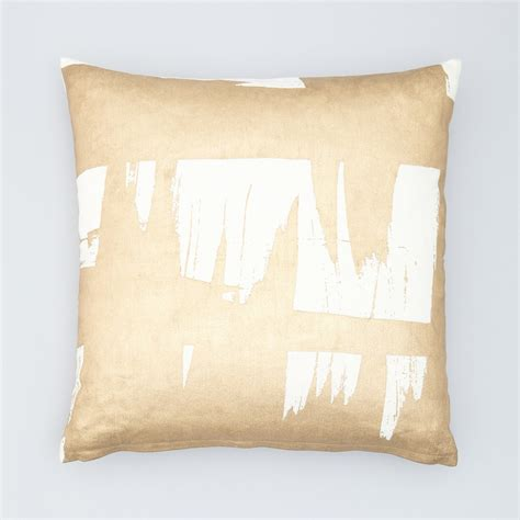 jr by john robshaw jr by john robshaw may decorative pillow 20 quot x 20