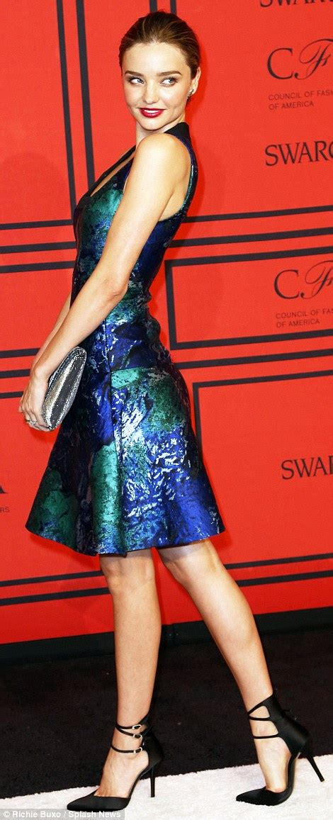Bid On A Proenza Schouler Gown For Charity by Richie Lima And Karol 237 Na Kurkova