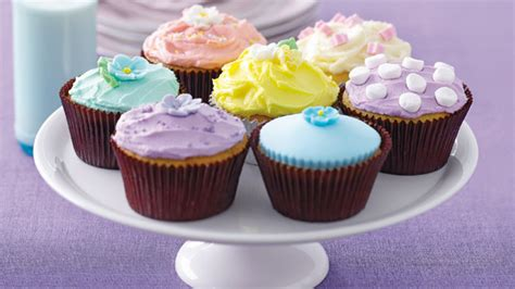 How To Decorate A Cupcake by How To Decorate Cupcakes How To Decorate Cupcakes