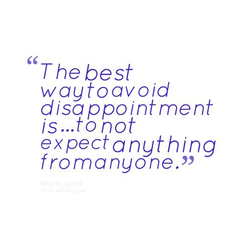disappointment quotes sayings images page 21 quotes about disappointment and expectations quotesgram