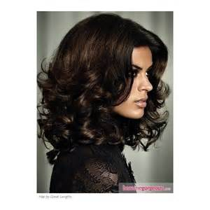 hair color chocolate brown pin by adrienne laursen on hair