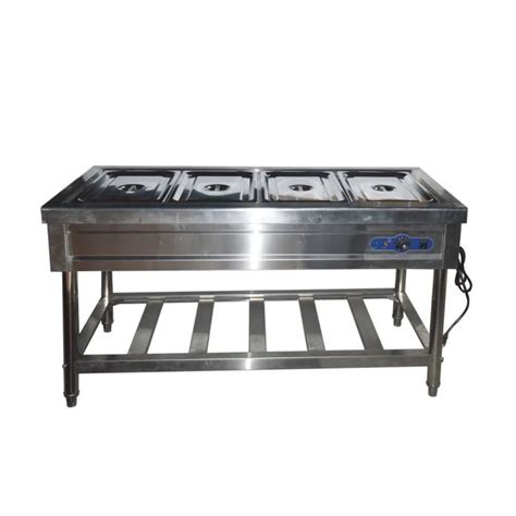 5 Electric Steam Table For Sale Classifieds