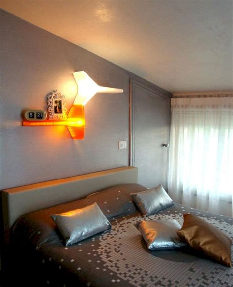 40 amazing modern bedroom wall color for awesome bedroom modern bedroom modern bedroom design ideas and photos