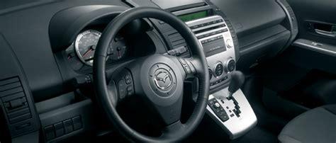 2014 mazda 6 trim levels 2014 mazda mazda6 specs price trim levels user reviews