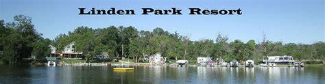 boat rental richmond mn guided walleye fishing trips battle lake mn
