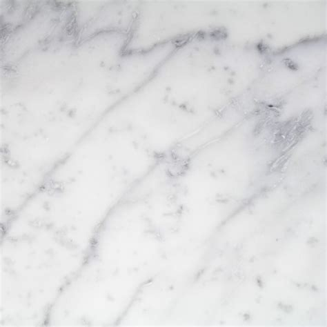 corian marmor marmor b 228 nkskivor till k 246 k marmor granit kalksten
