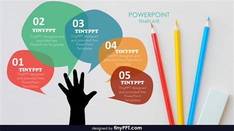 animated html templates free animated templates for powerpoint free tinyppt