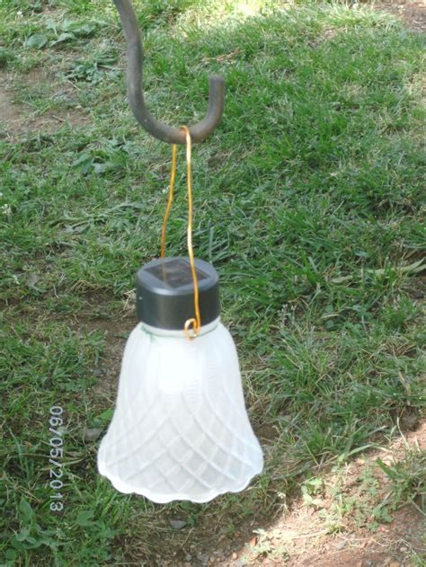 solar lights for shaded areas 40 best solar light crafts images on pinterest