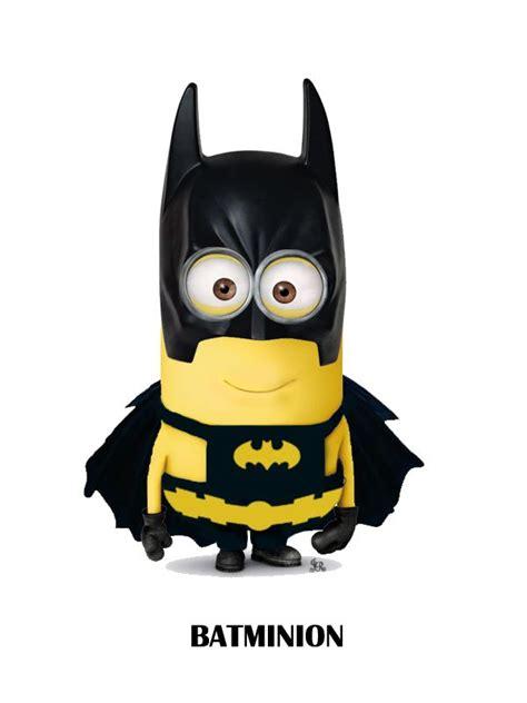 wallpaper minion batman batman meme funny stuff pinterest search ps and