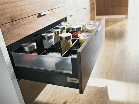 blum kitchen design blum makes your kitchen beautiful on the inside with