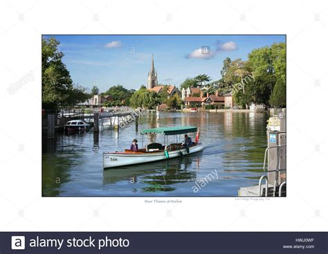 steam boat thames steam boats thames stock photos steam boats thames stock
