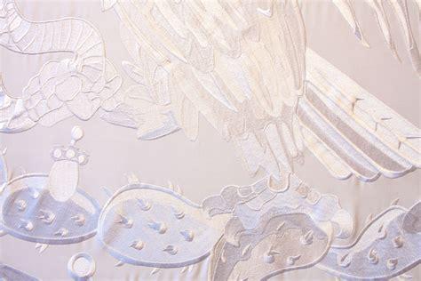 juventino aranda greg kucera gallery seattle