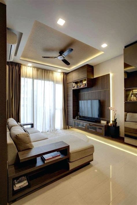 house sealling design best ceiling designs for bedroom www indiepedia org