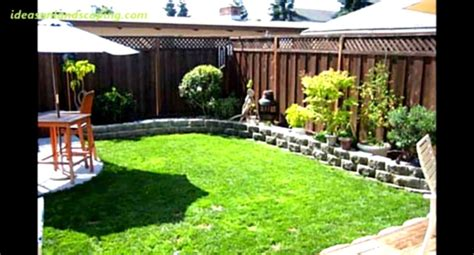 Ideas For Small Gardens Uk Interesting Small Garden Design Ideas Australia 2816 215 2112