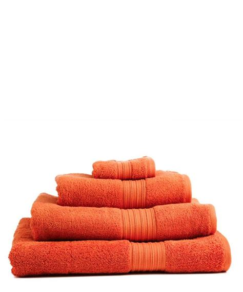 burnt orange bathroom accessories 1000 ideas about orange bathrooms on pinterest burnt