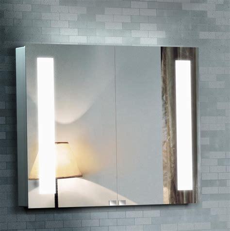 ikea bathroom mirror storage home design ideas with mirrors behind shelf india side