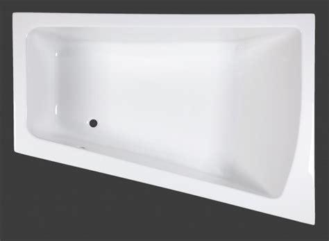 raumspar badewanne 120 raumsparwanne badewanne 170 x 120 x 50 marina t r design